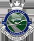 Castlegar air cadets logo