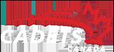 Cadets canada logo